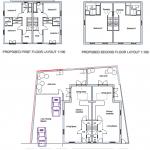 Braeside floor plans (web)