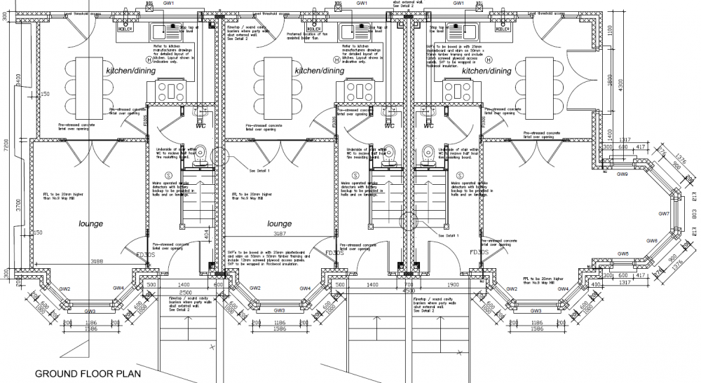 mayhill plan ground floor